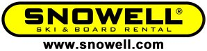 snowell_logo